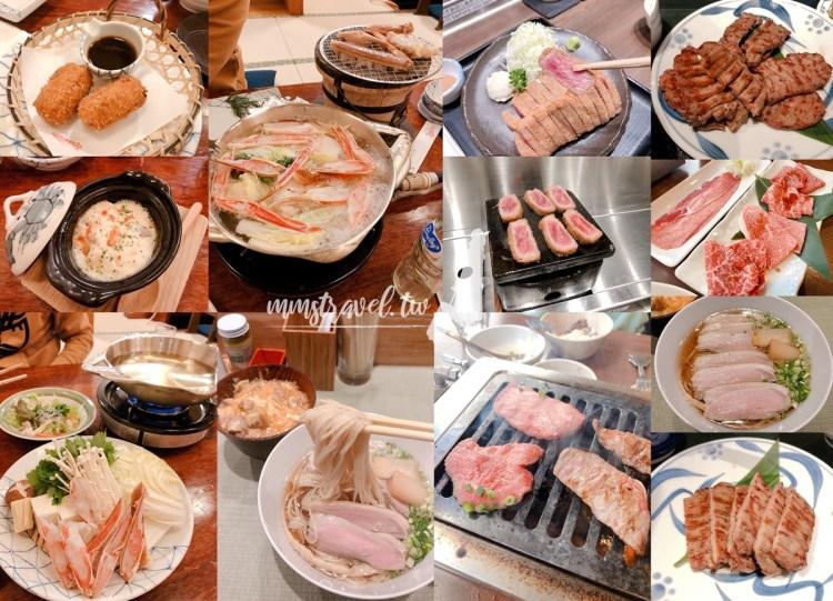 【東京自由行】東京上野必吃五大美食:拉麵鴨to蔥、炸牛排、房家燒肉、牛舌專賣店、蟹道樂!