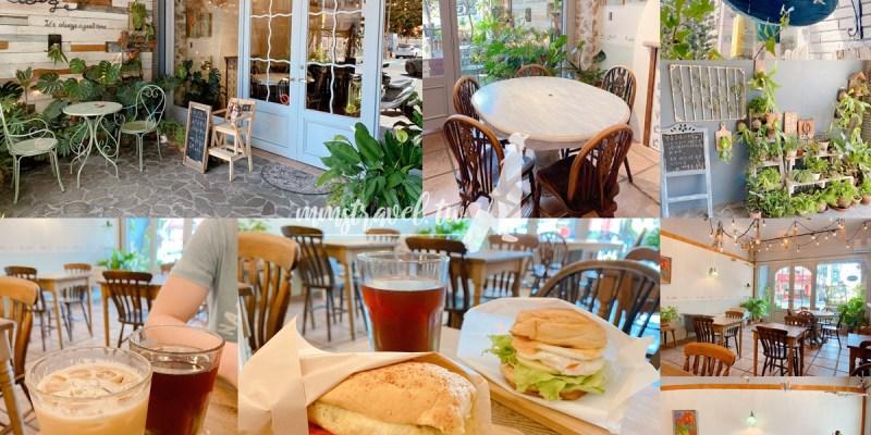 【新竹】竹北必吃美食:好時早餐,健康無負擔堅持天然食材新鮮手作早午餐!