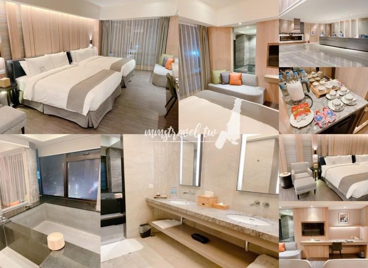【宜蘭】礁溪親子飯店:山形閣溫泉飯店,超棒體驗!住了會上癮的飯店!