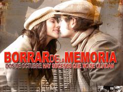 Borrar De La Memoria   Películas sobre la noche de Tlatelolco el 2 de octubre del 68