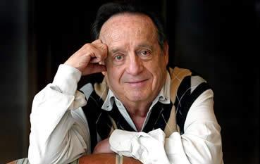 Roberto-Gomez-Bolaños-Chespirito