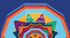 dia nacional del cine mexicano