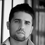 Marcos Altuve