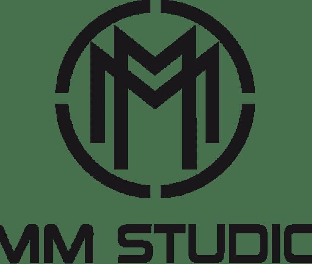 Mm Studio Italia