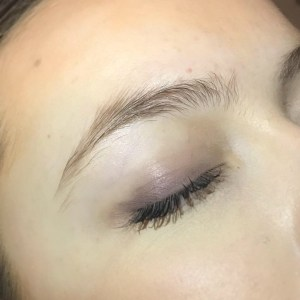HD Brows Dundrum