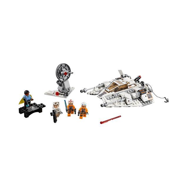 LEGO® Star Wars™ Snowspeeder™