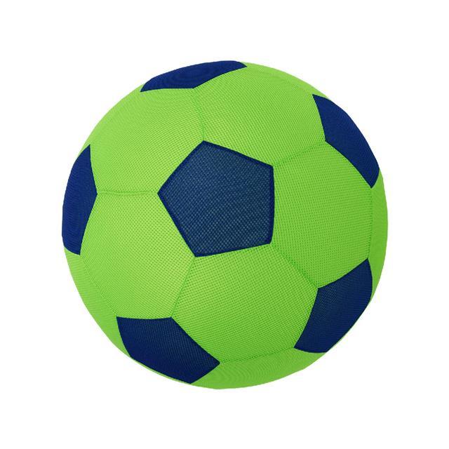 mega mesh ball 20
