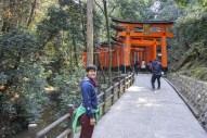 Kyoto-DSC_5794-b-kl