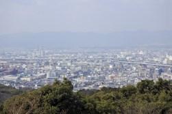 Kyoto-DSC_5810-b-kl
