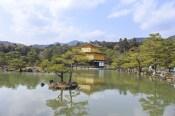Kyoto-DSC_5855-b-kl