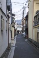 Kyoto-DSC_5888-b-kl