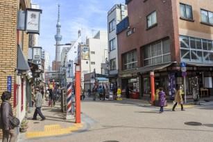Tokyo-DSC_5579-b-kl