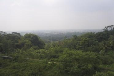 Bandung-DSC_7183-b-kl