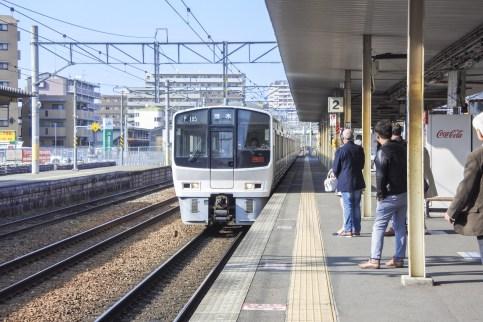 Fukuoka-DSC_6128-b-kl