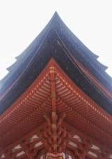 Hiroshima-DSC_6625-b-kl