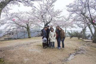 Hiroshima-DSC_6648-b-kl