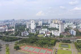 Jakarta-DSC_7151-b-kl