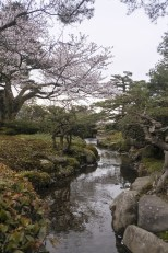 Kanazawa-DSC_6780-b-kl