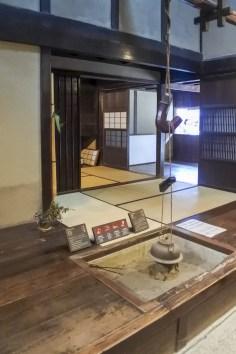 Kanazawa-DSC_6853-b-kl