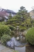 Kanazawa-DSC_6901-b-kl