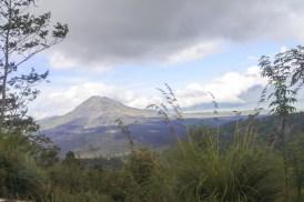 Nach-Padangbai-DSC_7782-b-kl