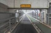 Onomichi-DSC_6425-b-kl