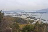 Onomichi-DSC_6427-b-kl