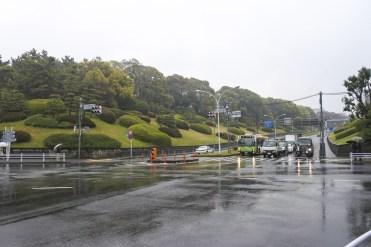 Tokyo-DSC_7005-b-kl