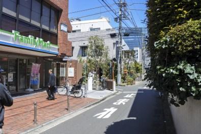 Tokyo-DSC_7042-b-kl