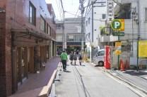 Tokyo-DSC_7054-b-kl