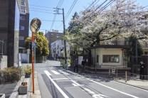 Tokyo-DSC_7056-b-kl