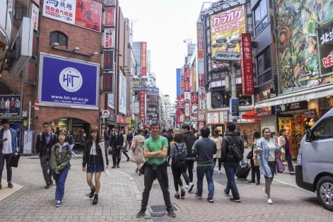 Tokyo-DSC_7078-b-kl