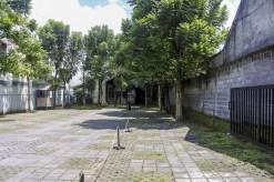 YogyaDSC_7629-b-kl