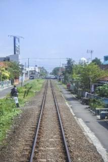 Zug-Yogya-DSC_7287-b-kl