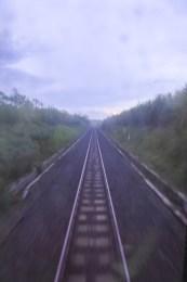 Zugfahrt-DSC_7707-b-kl