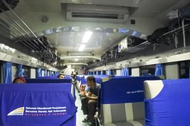 Zugfahrt-DSC_7708-b-kl