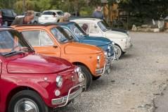 Italienische Farben ;-)