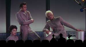 mst3k this island earth