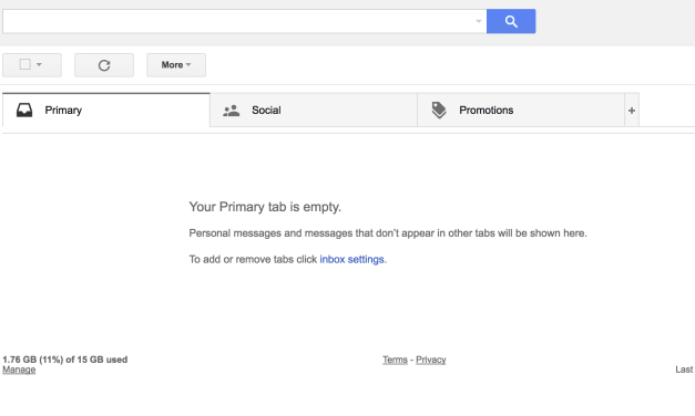 How to Easily & Safely Delete All Emails From Your Gmail Inbox