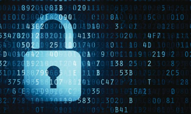 The Future of Online Security and Privacy