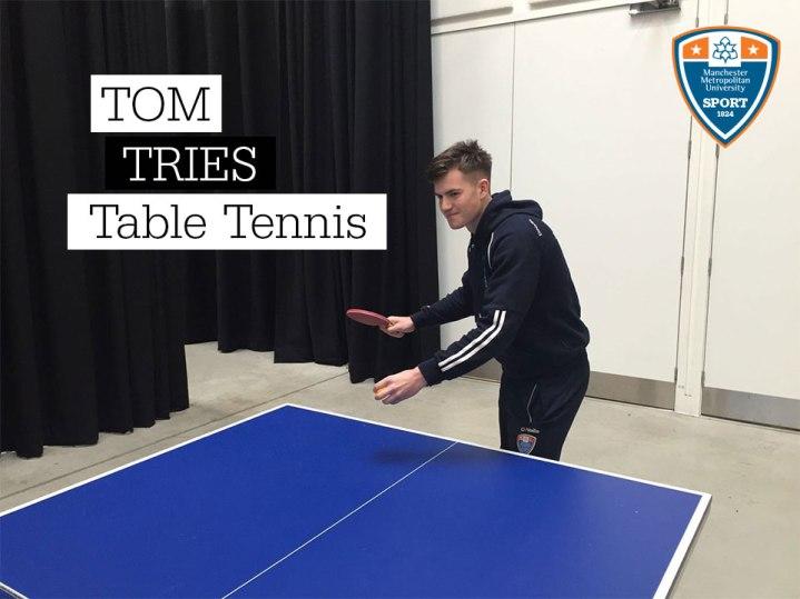 Tom-Tries-Layered-version