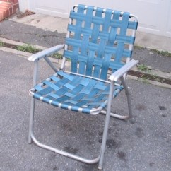 Folding Yard Chair Lift Chairs Dayton Ohio Sept 25 Double Event Day Saint Louis Wrestling Bring Your Lawn