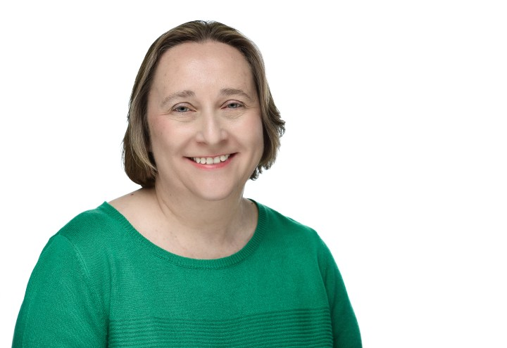 Debbie Brandt, CPA, CVA