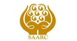 19th SAARC