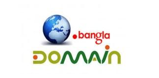 dot bangla