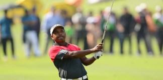 Bangladesh Open
