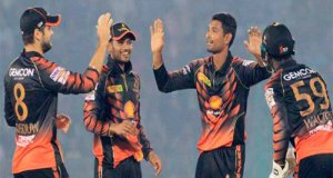 Rajshahi Kings