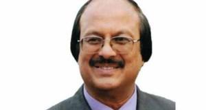 Nojibur Rahman
