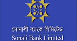 Sonali Bank