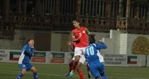 SAFF U-18